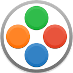 Duplicate File Finder Pro 5.4 文件查重清理