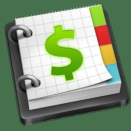 Money(with sync) 6.6.15 强大的财务管理工具