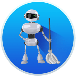 OS Cleaner Master 2.8.7 系统清理和优化