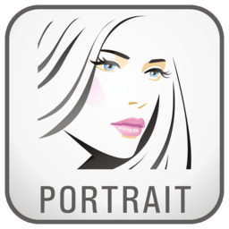 WidsMob Portrait 2.1 专业照片编辑软件