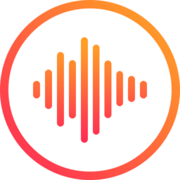 TunesKit Apple Music Converter 2.1.0.18 DRM保护音乐格式转换工具