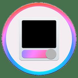 iTubeDownloader 6.3.8.3 在线视频下载工具