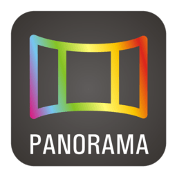 WidsMob Panorama 3.20 图片拼接工具