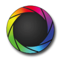 FilmLight Daylight 5.2.12594 高性能视频转码和管理工具