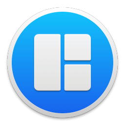 Magnet Pro 2.4.5 窗口速调辅助工具
