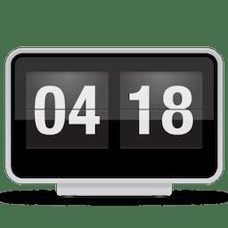 Eon 2.7.1 优秀的时间跟踪定时器