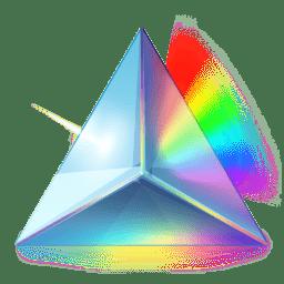 GraphPad Prism 7.0a 知名的医学绘图软件