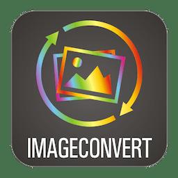 WidsMob ImageConvert 2.5 图片格式转换工具