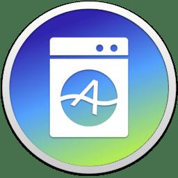 Clean Text 7.9 文本清理工具