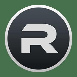 Vitamin-R 2.58 GTD工作效率提升工具