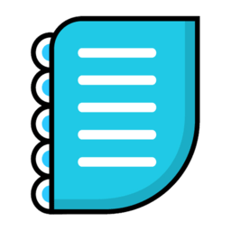 FSNotes 1.7 轻量级的笔记工具