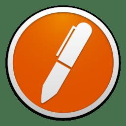 iNotepad pro 5.2 笔记记录和管理
