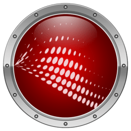 Scrutiny 10.3.5 网站SEO检测和优化工具