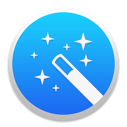 Secret Folder Pro 9.7 文件夹加密