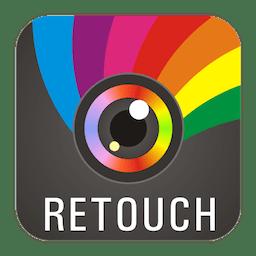 WidsMob Retoucher 2.4 照片美化