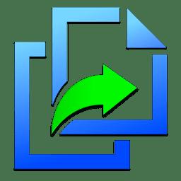 Copy'em Paste 2.5.1 剪贴板管理应用