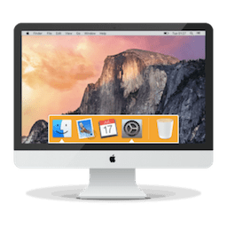 ActiveDock 1.1.10 Dock增强工具