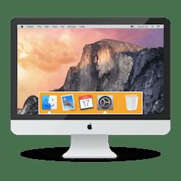 ActiveDock 1.1.62 Dock增强工具
