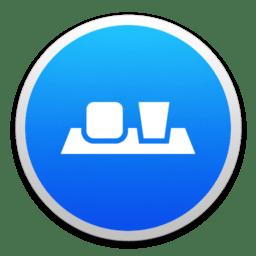 cDock 3 1.2.0 Dock美化工具