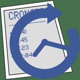 Cronette 1.9 定时执行任务管理应用