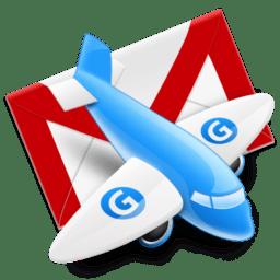 Mailplane 3 3.8.2 Gmail客户端