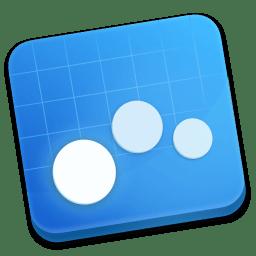 Multitouch 1.10.1 增强你的多点触控设备