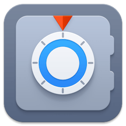 Get Backup Pro 3.4.14 数据备份和同步工具