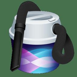 Sierra Cache Cleaner 11.1.6 优秀的系统维护工具