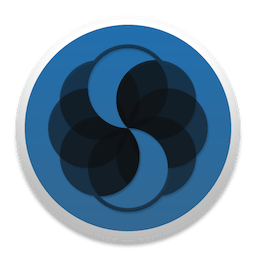 SQLPro for Postgres 1.0.315 PostgreSQL数据库管理客户端