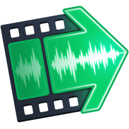 iShowU Instant 1.2.9 实时屏幕录制软件