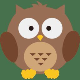 LogTail 3.8 日志监控查看工具