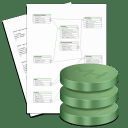 SQLEditor 3.3.12 数据库管理软件