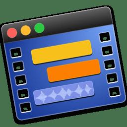 iShowU Studio 2.1.7 高清屏幕录像软件