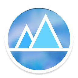 App Cleaner & Uninstaller Pro 6.7.1 软件卸载工具