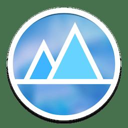 App Cleaner Pro 5.4 软件卸载工具