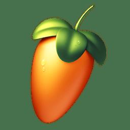 FL Studio Producer Edition 20.0.4.57 强大的音乐制作软件