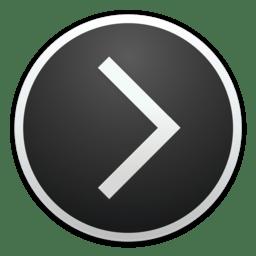SofaPlay 2.1.3 支持dlna流播放的视频播放器