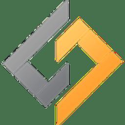 SimLab Composer 9 9.0.8 3D场景制作渲染软件