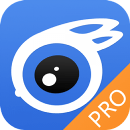 iTools Pro 1.8.0.4 优秀的iPhone/iPad管理工具