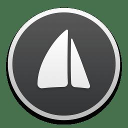Mail Pilot 3 3.0(7421) 优秀的邮件客户端