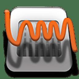 LAMA 1.5 音频测量频率分析工具