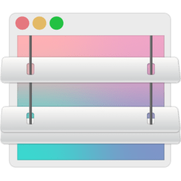 Deskovery 3.3 窗口预览和管理工具