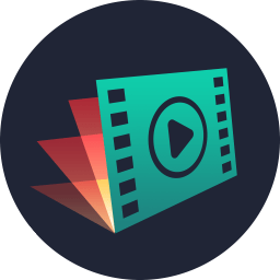Movavi Slideshow Maker 6.4.1 幻灯片制作应用