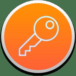 Keylord 5.0.1 键值数据库的桌面GUI客户端