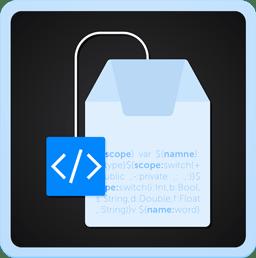 TeaCode 1.0 代码快速编写辅助工具