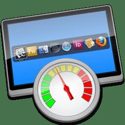 App Tamer 2.5.1 延长电池使用时间
