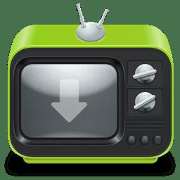 VideoboxPro 1.5.3 视频下载器