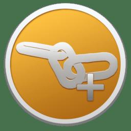 Integrity Pro 8.1.9 网站死链清理优化检测器