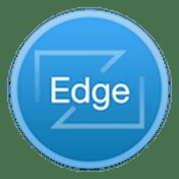 EdgeView 2.831 图像查看器