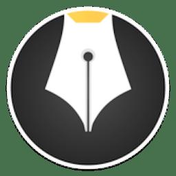 WonderPen 1.6.8 优秀的文本写作工具